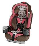 Graco Nautilus 3-in-1 Convertible Kids/Children Car Seat - Blair| 1863999