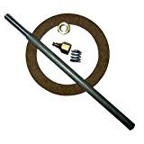 Critter Spray Products 20310 Maintenance Kit