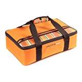 Rachael Ray Lasagna Lugger, Orange
