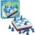 ThinkFun Solitaire Chess