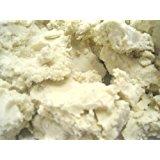 Ivory Raw Unrefined Shea Butter 3lb