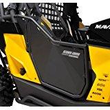 Can Am Commander & Maverick Sport Aluminum Door Kit 715002115