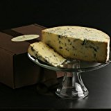 Blue Stilton Half Moon Cut in Gift Box (2.5 pound)