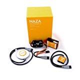 DJI Naza-M Multi-rotor Auto Pilot Version 2 with GPS