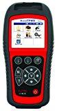 Autel TS601 MaxiTPMS TPMS Professional Tool with OBD ll