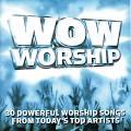 Wow Worship 30 Powerful Worship Songs Music CD