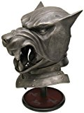Game of Thrones The Hound's Helm