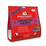Stella & Chewy's 1 Pouch Freeze Dried Super Meal Mixers
