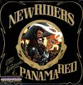The Adventures of Panama Red [Color Disc]