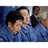 Inside Japan's Nuclear Meltdown