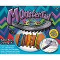 Rainbow Loom Monster Tail Travel Kit