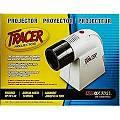 Artograph Tracer Projector Artograph Tracer (225-360) 65986