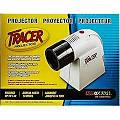 Artograph Tracer Projector Artograph Tracer (225-360) 65986
