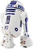 Sphero R2-D2 App-Enabled Droid Action Figure