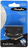 Swingline Replacement Blade for Commercial Heavy Duty Rotary Paper Trimmers / Cutters, Straight Cut Style, SmartCut (9613RB)