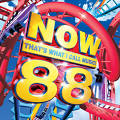 www.FYE.com Now That's What I Call Music! 88