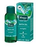 Kneipp Herbal Bath, Cold Season, Eucalyptus, 3.38 Fl oz