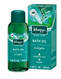 Kneipp Herbal Bath, Cold Season, Eucalyptus, 3.38 Fl oz