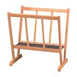 Martin Avanti 2-Professional Quality Wooden Print Rack
