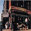Universal Music Group Beastie Boys - Paul's Boutique (20th ...