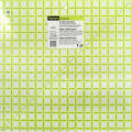 OmniGrip Non-Slip Quilters ruler-16.5 Inch x 16.5 Inch