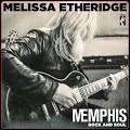 Umgd Memphis Rock and Soul 43212706