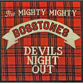 Devils Night Out [CD]