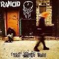 Rancid: Life Won't Wait CD
