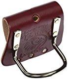 Occidental Leather 5059 High Mount Hammer Holder
