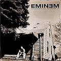 Trendsource Distribution Inc. Eminem - Marshall Mathers LP Vinyl