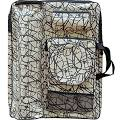 Artoop Sketch Drawing Board Art Supplies Travel Shoulder Portable ...