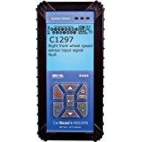 Innova 31603 CarScan + ABS/SRS Scan Tool
