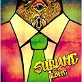 Sublime with Rome: Yours Truly CD