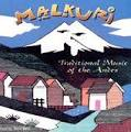 Malkuri - Traditional Music of The Andes