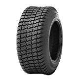 Turf 20x10.00-8 2 Ply Tire