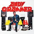 Andy Grammer: Andy Grammer CD
