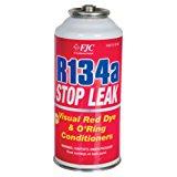 FJC 9140 Stop Leak - 3 Ounce