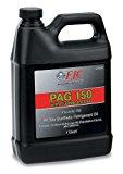 FJC 2499 PAG Oil - 32 fl. oz.