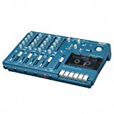 Tascam 414MKII 4-Track Recorder