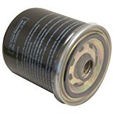 R950011 Air Dryer Reservoir Cartridge Replaces Meritor Bendix NEW!!