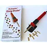 BeJeweler Stone Styler Hot Fix Tool