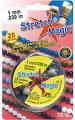 Stretch Magic 1mm 25 Meters Clear 42321