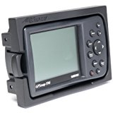 Airgizmo PANEL DOCK for Garmin GPSMAP 196/296/396/495/496