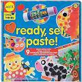 Alex Toys Ready Set Paste Kit