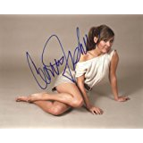 Carrie Fisher reprint signed autographed Princess Leia Star Wars 8x10 photo #1 RP