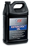 FJC 2439 Estercool Oil - 1 Gallon