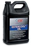 FJC 2439 Estercool Oil - 1 Gallon
