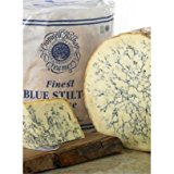 Royal Blue Stilton - 1 Lb
