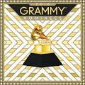 Various - 2016 Grammy Nominees, Red Maroon