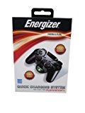 Playstation 3 Energizer® 1x Charging System